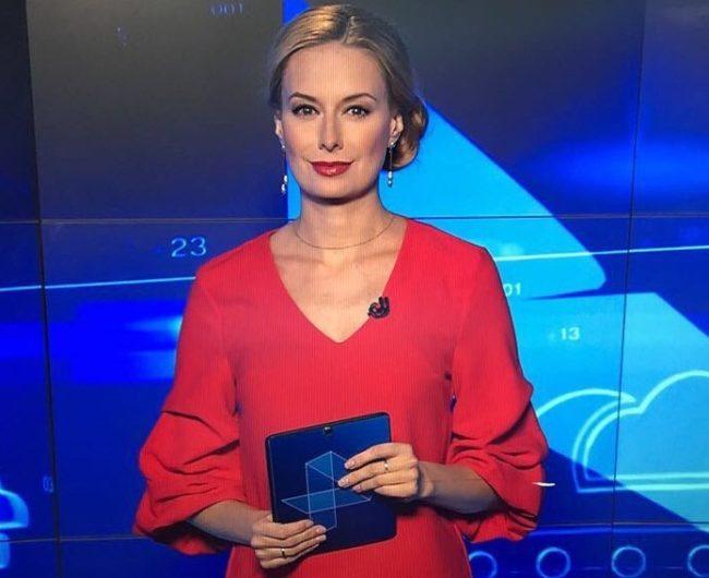 Алена Дублюк