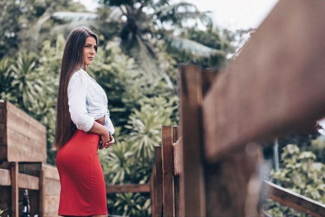 Анастасия Голд