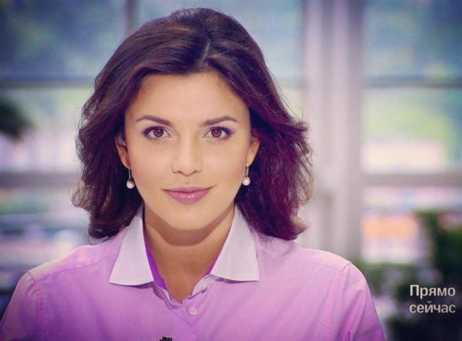 Дарья Онегина (Дементьева)