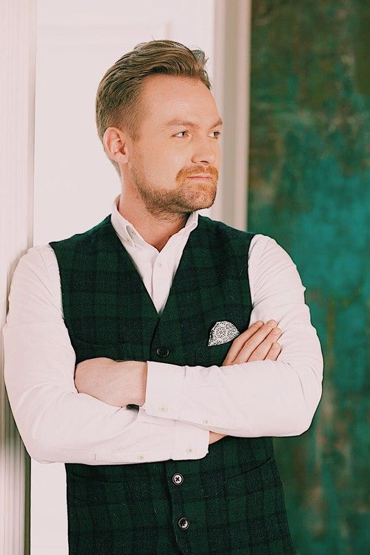 Иван Сергеевич Базанов