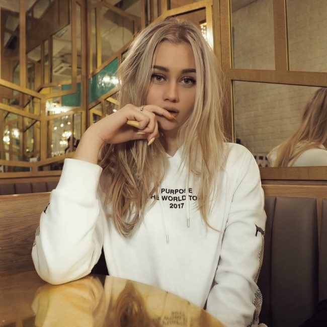 Камова Мария Алексеевна