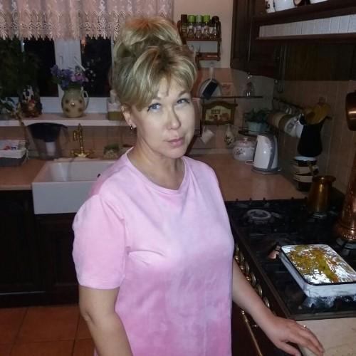 Норкина (Рыбакова) Юлия Геннадьевна