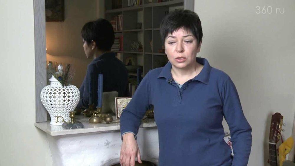 наталья барбье в своей квартире фото платья знаменитостей