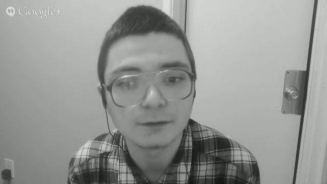 Анатолий Миценгендлер