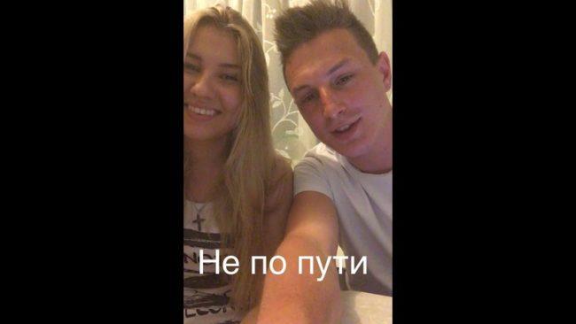 Молокова Ульяна Сергеевна