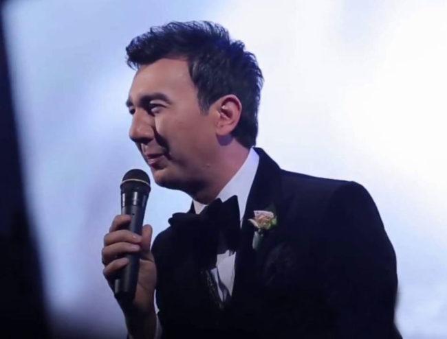 Ботир Кодиров