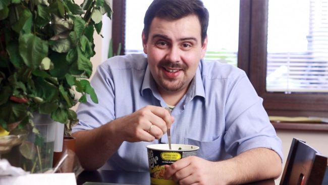 Виталий Покашеварим
