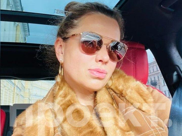 Светлана Кривоногих фото