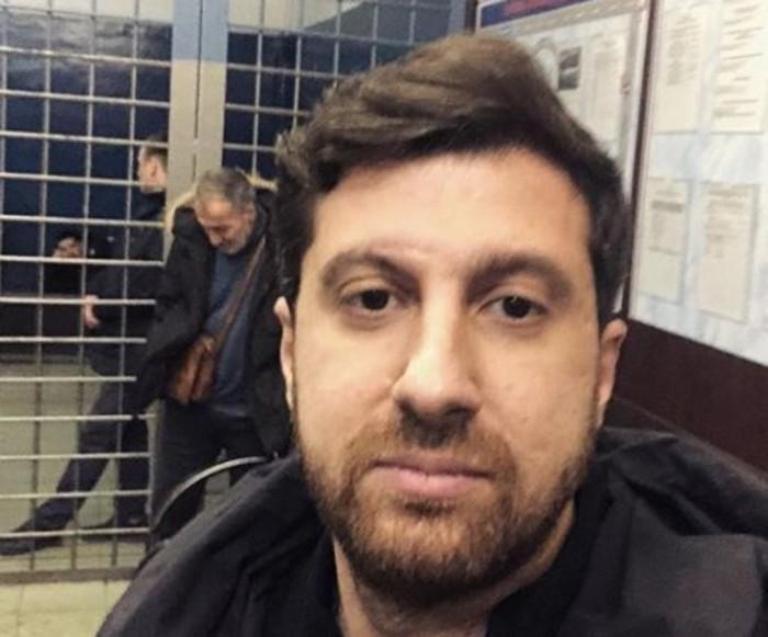 Амиран Сардаров фото