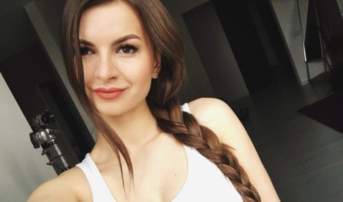 Алена Венум