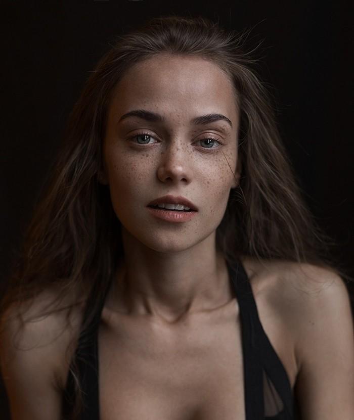 Екатерина Ковальчук