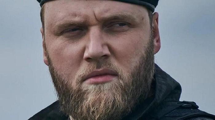 Илья Макаров фото лица