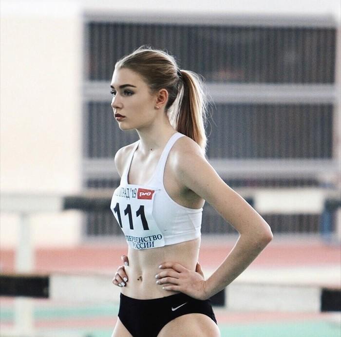 Елена Куличенко