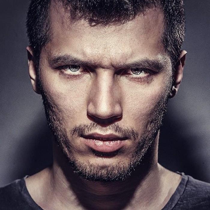 Алексей Концов фото