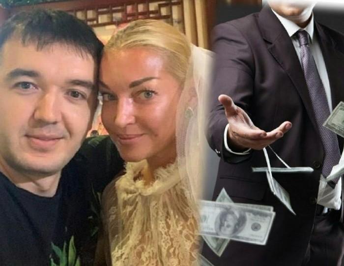 Денис Сорокин фото