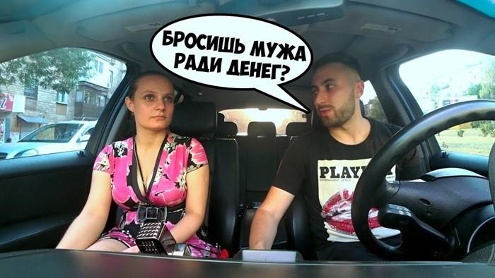 Ars FloYd фото