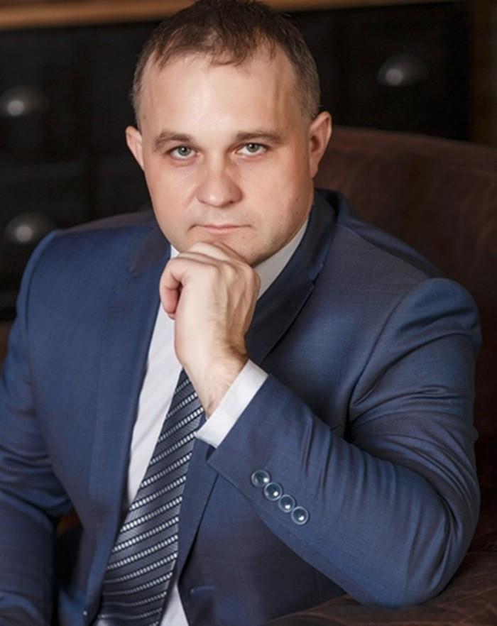 Василий Шуров фото