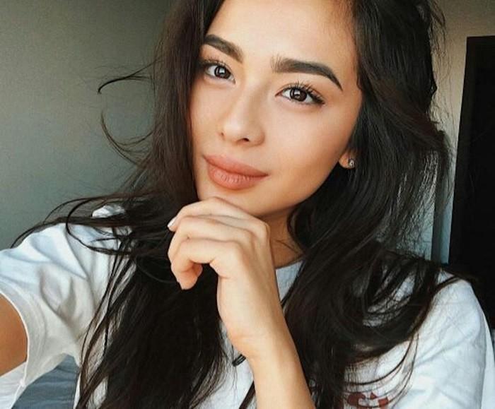 Диана Коркунова