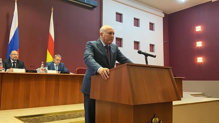 Вячеслав Мильдзихов фото