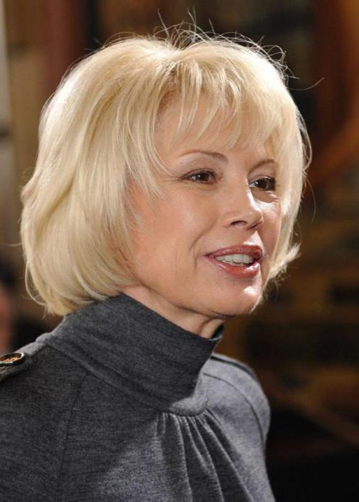 Ирина Вирганская