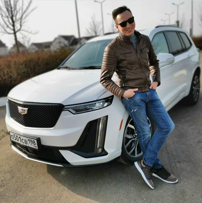 Михаил Кульдяев