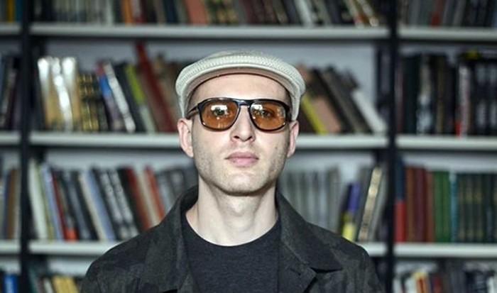 DJ Полутруп