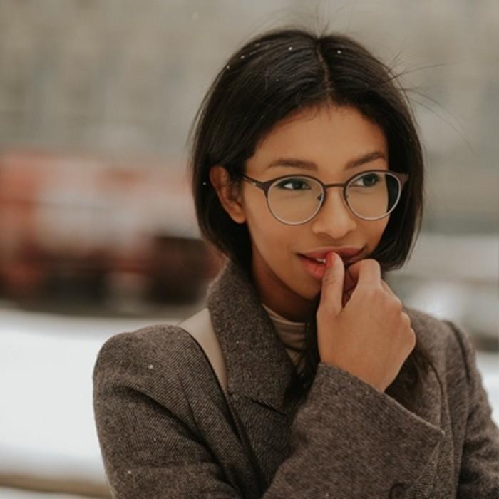 Кристина Курума