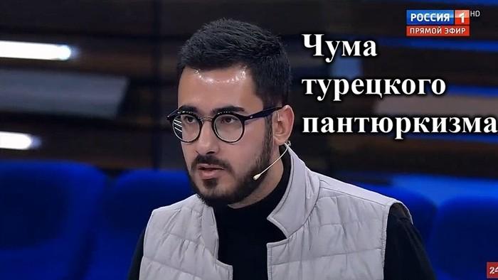 аббас джума