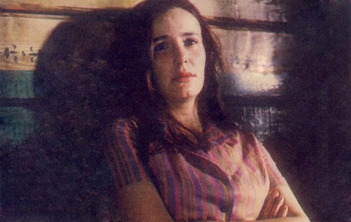 нина попова актриса фото