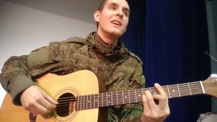 Раиль Арсланов