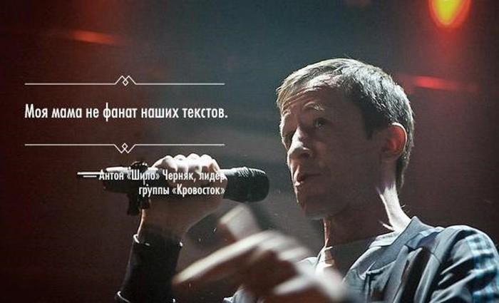 Черняк Антон