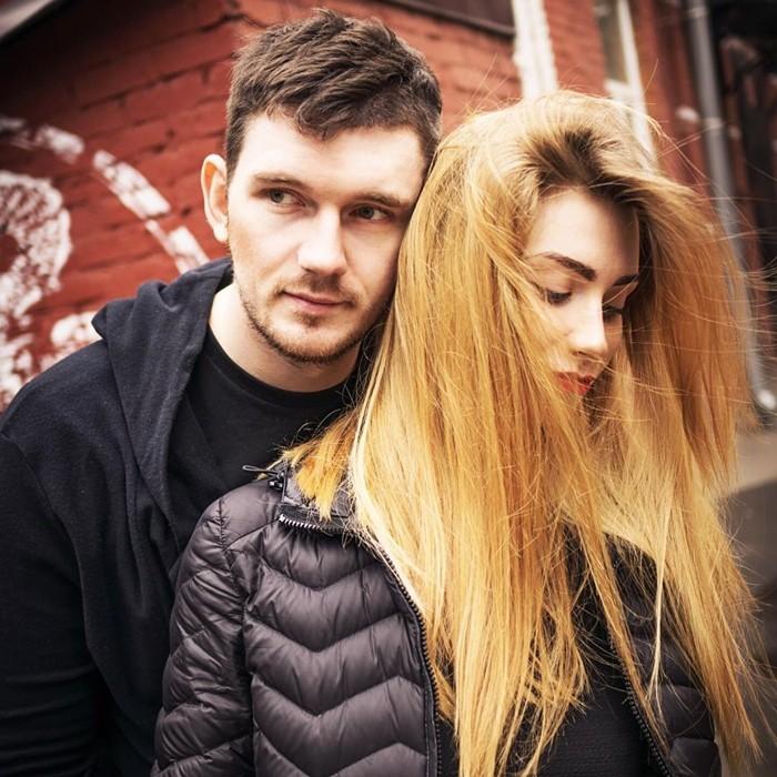 Стас Васильев