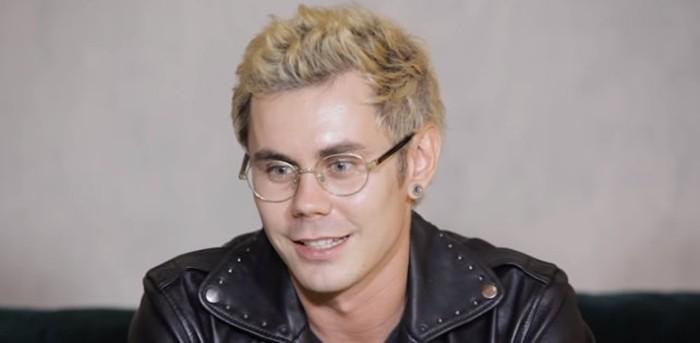 Ян Топлес