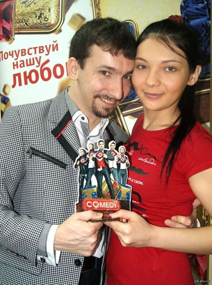Сергей Кутергин (Сергеич)