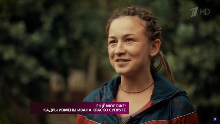 Юлия Кичемасова