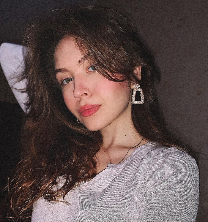 GUMA (Анастасия Гумелюк)