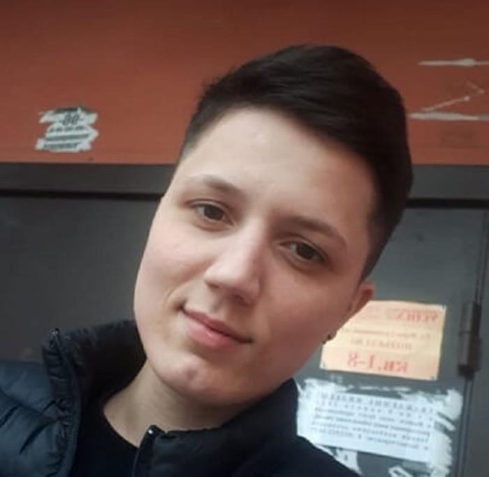 Татьяна Каширина (Пацанки)