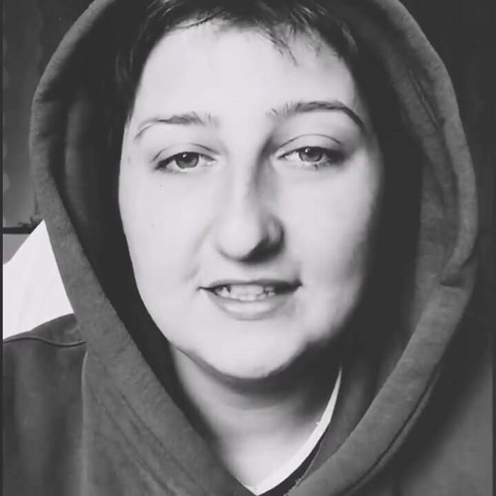 Анна Загвоздкина (Пацанки)