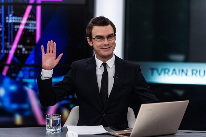 Владимир Роменский