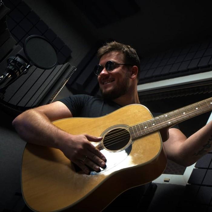 KALVADOS музыкант